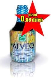 Kupuj taniej Alveo